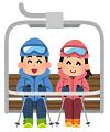 ski_01.png