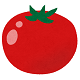 tomato_01.png